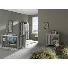 kidsmill europe baby jelle mix nursery furniture set baby nursery furniture kidsmill
