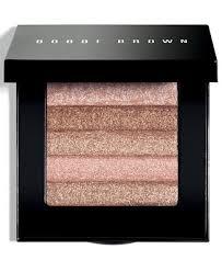 <b>Bobbi Brown Pink</b> Quartz Shimmer Brick Compact & Reviews ...