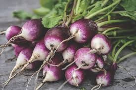11 <b>new fruit</b> and veg varieties to try for <b>2019</b> - The English Garden
