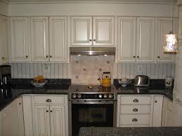 Replacement Kitchen Door Fronts