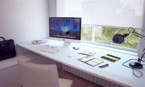 work brilliant office interior design inspiration modern