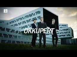 Image result for occupied norway tv show