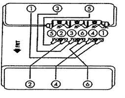 pontiac sunfire wiring diagram fan wiring diagrams description d8cfe40 pontiac sunfire wiring diagram fan