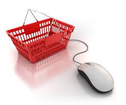 Bildergebnis für online shop