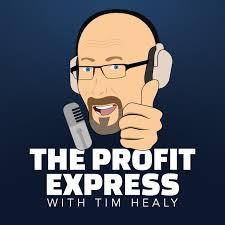 The Profit Express