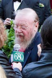 a comparative essay on never cry wolf by farley mowat writework english author farley mowat being interviewed on the red carpet at the induction ceremony for