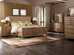 amazing bedroom fancy farmhouse bedroom furniture design using light oak light cherry bedroom furniture prepare amazing light wood