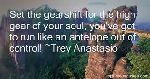 Trey Anastasio quotes: top famous quotes and sayings from Trey ... via Relatably.com