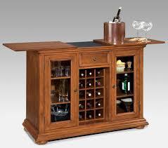 cheap storage cabinets 4 home bar cabinet furniture cheap home bars furniture
