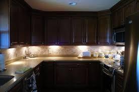 kitchen kitchen backsplash ideas for dark cabinets craftsman shed tropical large artists interior designers home cabinet lighting backsplash home