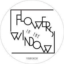 <b>Flowers in the</b> Window - Home | Facebook