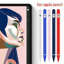 Купите iphone <b>pencil case</b> онлайн в приложении AliExpress ...