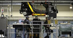 Auto. Fin de la production de la Smart en Moselle entre2022 et2024