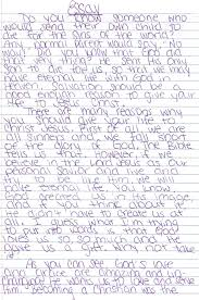 essay informative essay examples 5th grade google search school essay 7th grade persuasive essay topics do my homework question informative essay examples 5th grade