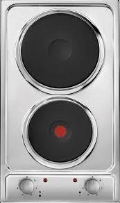 Купить <b>Варочная панель CANDY CDE</b> 32/1 X, электрическая ...