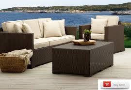 is cheap patio furniture the best choice affordable outdoor furniture