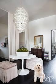 interior decorator atlanta home office. melanie turner interiors atlanta homes u0026 lifestyles january 2016 interior decorator home office