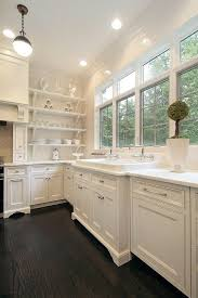 images kitchen pinterest small
