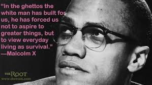 Malcolm X Quotes on Pinterest | Black History Quotes, African ...
