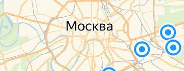 Упоры для <b>отжиманий BRADEX</b> — купить на Яндекс.Маркете