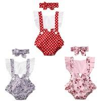 <b>spring summer autumn</b> winter - Amazing prodcuts with exclusive ...