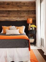 gray orange bedroom home interior design home decor fun creative ideas inspiration amazing diff