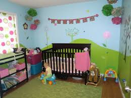 colorful baby room ideas kids baby room color ideas design