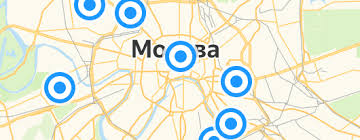 «Шторы элегант» — Шторы — купить на Яндекс.Маркете