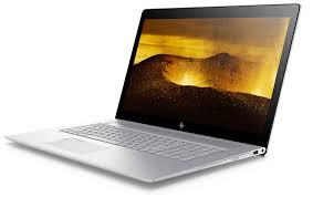<b>HP Envy 17</b> (i5-8250U, MX150, SSD, FHD) Laptop Review ...