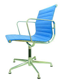 bedroomexcellent modern office teal blue desk chairs tiffany cheap canada small uk with arms bedroomravishing blue office chair related