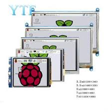 Online Shop for razer pi Wholesale with Best Price - 11.11_Double ...