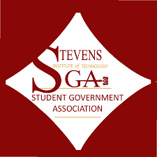 stevens sga on meet sga senator dan fenton dan is a  stevens sga