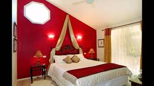 pretty bedroom ideas red on bedroom with cool red decorating 18 charming bedroom ideas red
