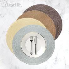 Best value Crochet Dining Table – Great deals on Crochet Dining ...