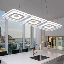 popular commercial office lighting buy cheap commercial office with ucwords cheap office lighting
