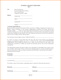 contractor contract template independent contractor agreement form uploaded by adham wasim