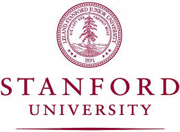 「1891 stanford university opened」の画像検索結果