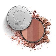 <b>Румяна</b> CARGO Cosmetics <b>Beach Blush</b> оттенок Miami <b>Beach</b> ...