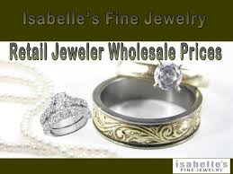 Chloe <b>Wholesale</b> Jewelry <b>Nyc</b> | Mount Mercy University
