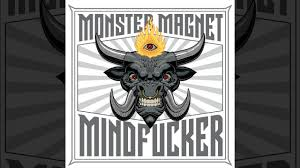 <b>MONSTER MAGNET</b> - <b>Mindfucker</b> (2018) (Full EP) - YouTube