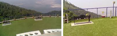 Drainage for <b>Synthetic Grass</b> - Fabricante Líder de <b>Pasto Sintético</b>