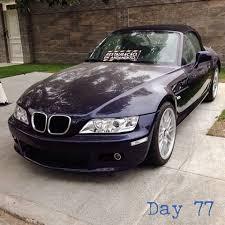 bmw z3 1996 restauration bmw bmwlovers bmw_lovers car coolcar bmw z3 1996 restauration bmw