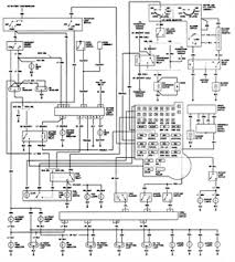s fuse box diagram fixya d5d2d9e gif 49363ca gif