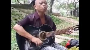 Nhạc chế trong tù Tùng Chùa mới nhất liên khúc 2016 - YouTube