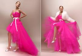 """Résultat de recherche d'images pour """"vêtements rose"""""""