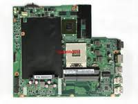 Motherboard For Laptop <b>Lenovo</b> NZ | Buy New Motherboard For ...