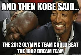 All things NBA: Funny NBA Memes pt1 via Relatably.com