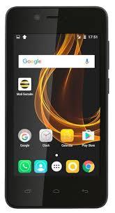 <b>Смартфон Micromax</b> Q402 — купить по выгодной цене на Яндекс ...