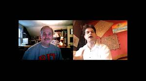 successful networking techniques networking tips and how to successful networking techniques networking tips and how to network properly