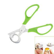 quail egg <b>scissors</b> — купите {keyword} с бесплатной доставкой на ...